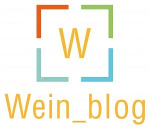 Wein_blog (002)