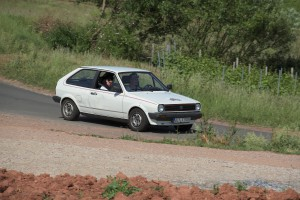 2011e21-14010200