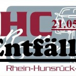 RHC 2016 ENTFÄLLT