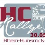 Ausschreibung 6. Rhein-Hunsrück-Classic online
