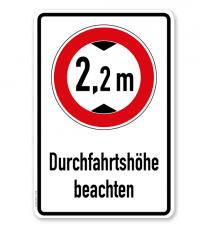 thumb_V-VZ-02-B-Durchfahrtshohe-beachten---mit-individuellen-Hohenangabe-200-x-300-mm