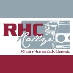 Rhein-Hunsrück-Classic und Mini-RHC