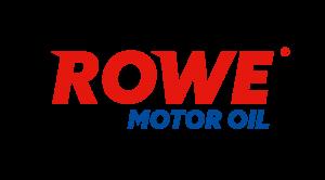 ROWE_Motor_Oil_Logo_1R_RGB_72dpi