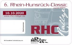 RHC_Schild_297x184_Druck- Corona Edition_Berlandy