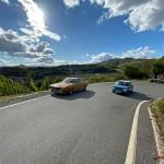 Bericht 6. RHC Oldtimer Rallye