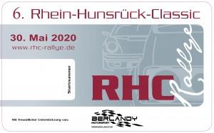 RHC_Schild_297x184_Druck- jpg