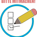 Umfrage kontaktlose Mini-RHC